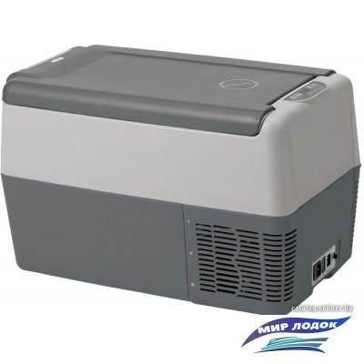 Компрессорный автохолодильник Indel B TB31A