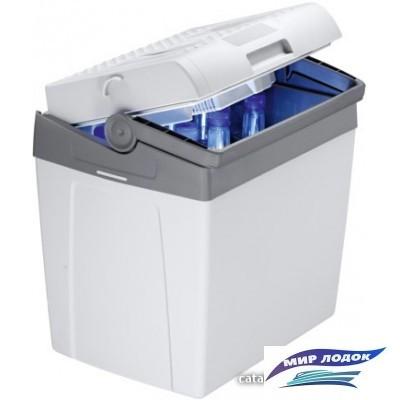 Термоэлектрический автохолодильник Waeco Coolfun SCT26 DC/DC