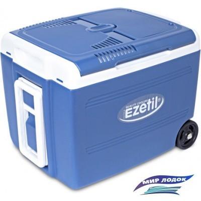 Термоэлектрический автохолодильник Ezetil E40M