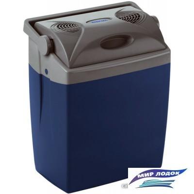 Автомобильный холодильник Mobicool U15 DC
