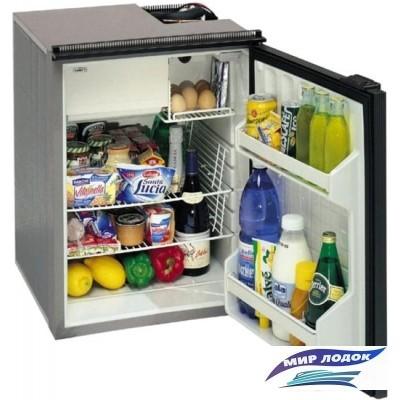 Компрессорный автохолодильник Indel B Cruise 085/V