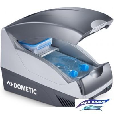 Термоэлектрический автохолодильник Dometic Bordbar TB-15