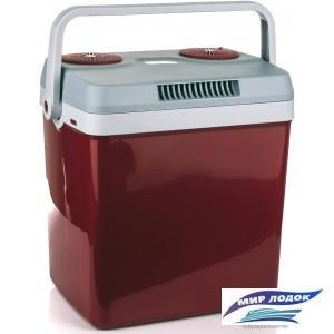 Термоэлектрический автохолодильник Clatronic KB 3538