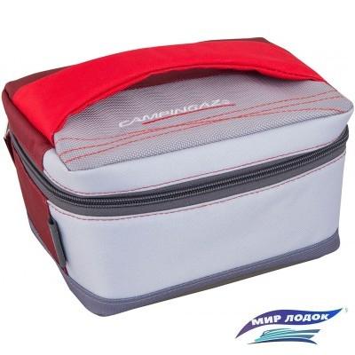 Термосумка Campingaz Freez'Box S box termico 2л