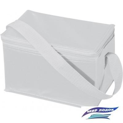 Термосумка Easygifts Aspen 700406 (белый)
