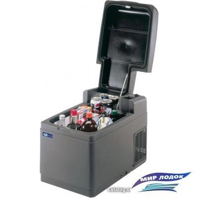 Компрессорный автохолодильник Vitrifrigo C26