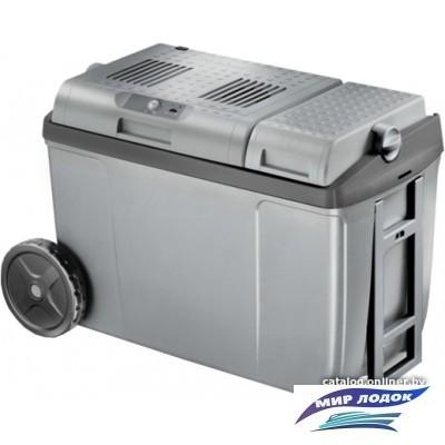 Термоэлектрический автохолодильник Dometic CoolFun SC 38