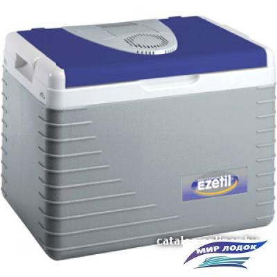 Автомобильный холодильник Ezetil E45 12V