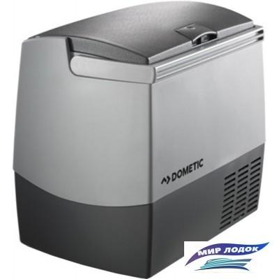 Компрессорный автохолодильник Dometic CoolFreeze CDF 18