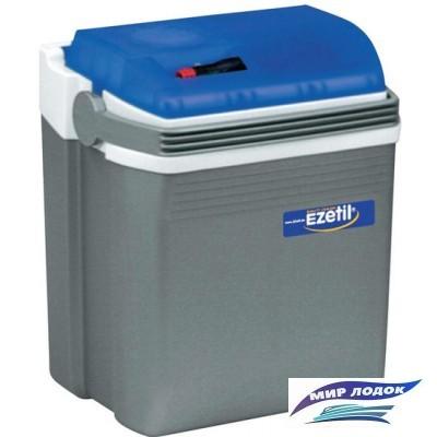 Автомобильный холодильник Ezetil E21 S