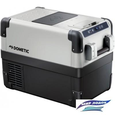 Компрессорный автохолодильник Dometic CoolFreeze CFX 28