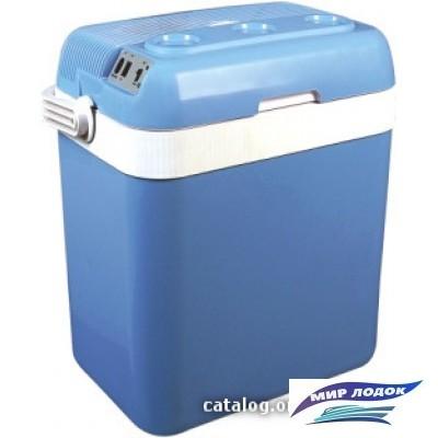 Термоэлектрический автохолодильник Sundays XG-232-32L