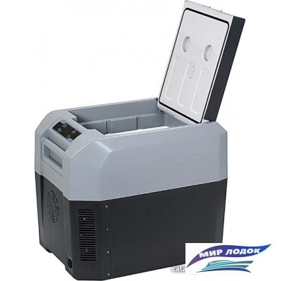 Термоэлектрический автохолодильник Nvox M35T