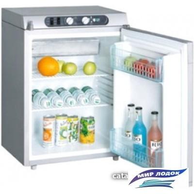 Термоэлектрический автохолодильник Nvox A62GF12/24