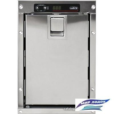Компрессорный автохолодильник Indel B RM7