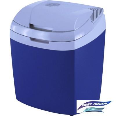 Автомобильный холодильник Ezetil EZ3000R