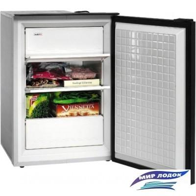 Компрессорный автохолодильник Indel B Cruise 090/FR