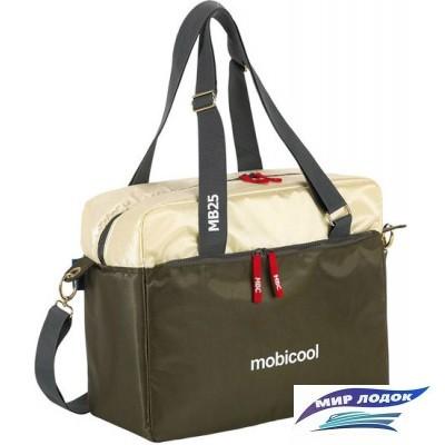 Термосумка Mobicool Sail 25 (зеленый)