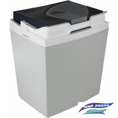 Термоэлектрический автохолодильник Gio'Style Shiver 26 12V