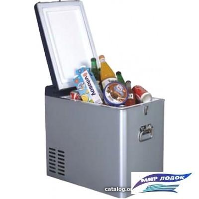 Термоэлектрический автохолодильник Nvox K35P