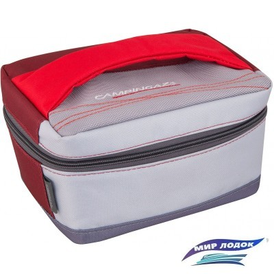 Термосумка Campingaz Freez'Box M box termico 2.5л