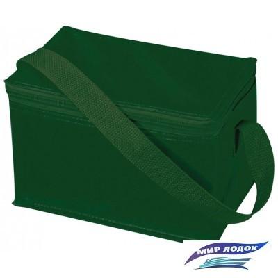 Термосумка Easygifts Aspen 700499 (зеленый)