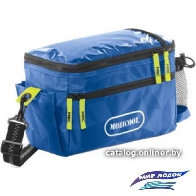 Термосумка Mobicool Sail Bikebag (синий)