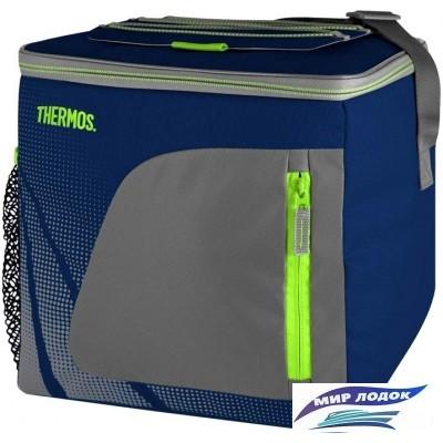 Термосумка Thermos Radiance 36 Can Cooler (синий/серый)