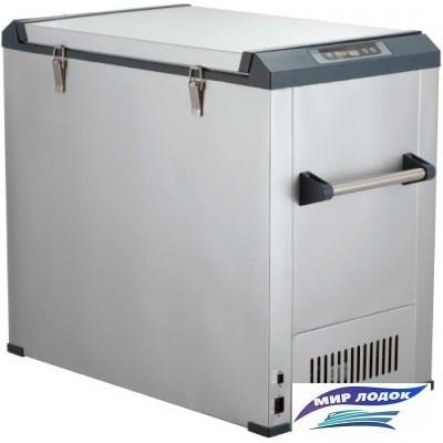 Компрессорный автохолодильник Colku DC-112F