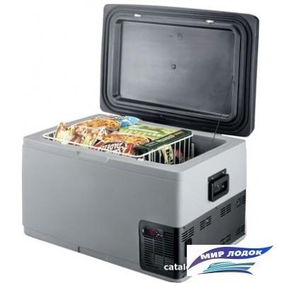 Компрессорный автохолодильник Vitrifrigo C65D