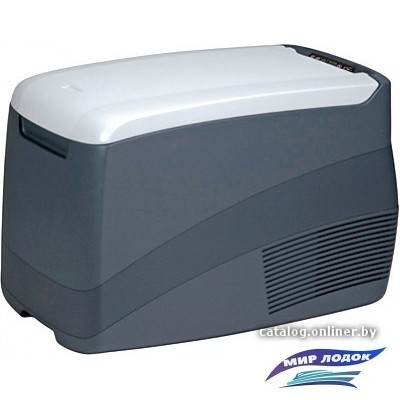 Автомобильный холодильник Ezetil EZC 35