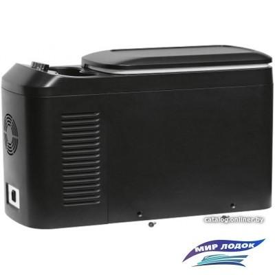 Компрессорный автохолодильник Indel B TB13