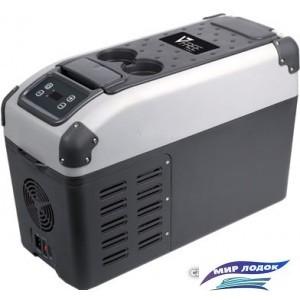 Компрессорный автохолодильник Vitrifrigo VF16P (Vfree Series)