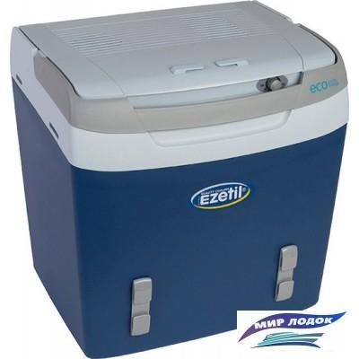 Термоэлектрический автохолодильник Ezetil E26M AC/DC SSBF