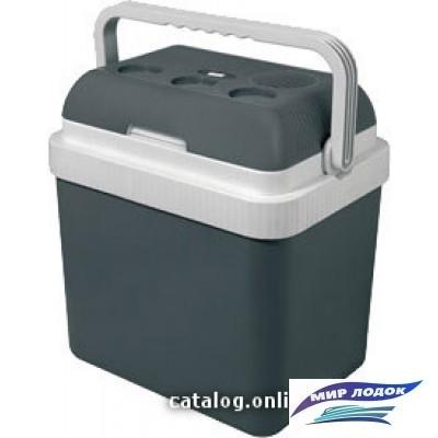 Автомобильный холодильник Mystery MTC-31