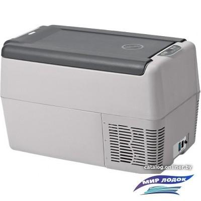 Компрессорный автохолодильник Indel B TB31