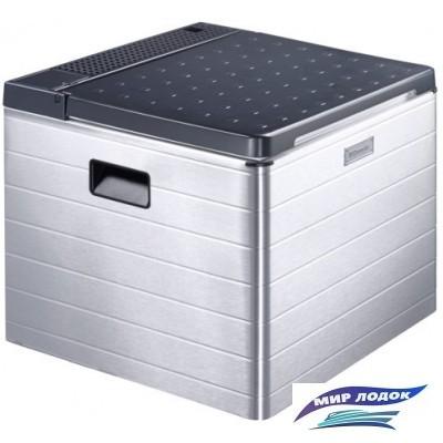 Абсорбционный автохолодильник Dometic Combicool ACX 35