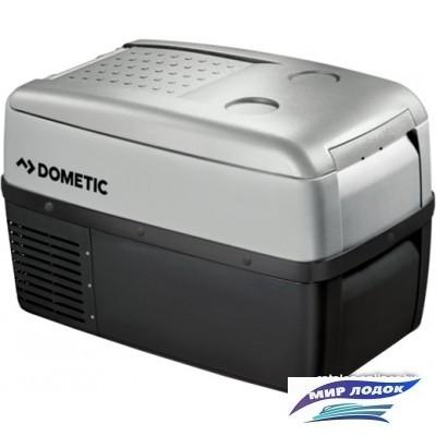 Компрессорный автохолодильник Dometic CoolFreeze CDF 36