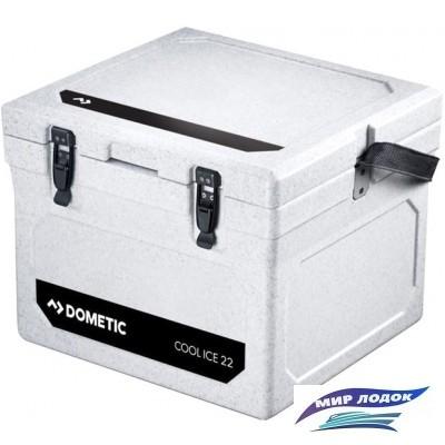 Термобокс Dometic Cool-Ice WCI 22