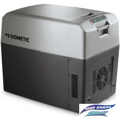 Термоэлектрический автохолодильник Dometic Tripocool TC-35FL