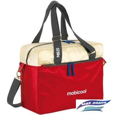 Термосумка Mobicool Sail 25 (красный)