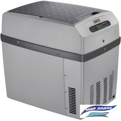 Термоэлектрический автохолодильник Waeco TropiCool TCX 21
