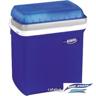 Автомобильный холодильник Ezetil E25