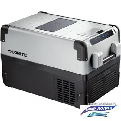 Компрессорный автохолодильник Dometic CoolFreeze CFX 35W