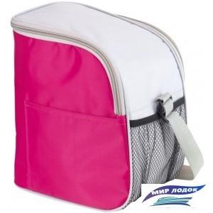 Термосумка INSPIRION Glacial (розовый)