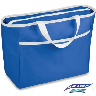 Термосумка Midocean Icebag (синий)