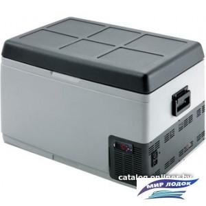 Компрессорный автохолодильник Vitrifrigo C65L