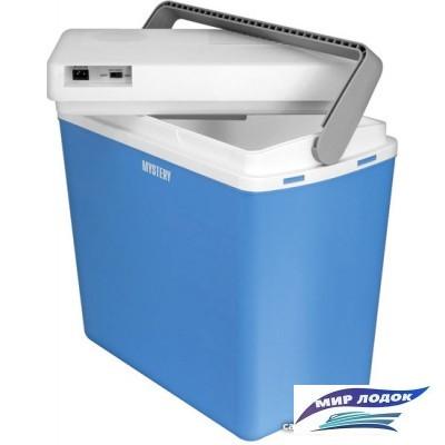 Термоэлектрический автохолодильник Mystery MTC-243