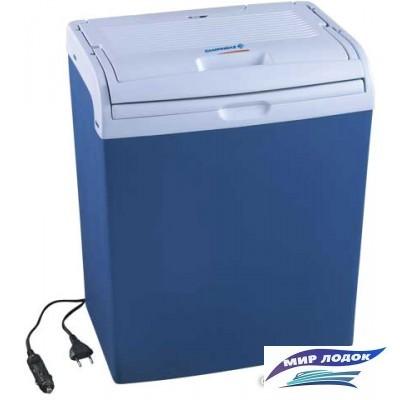 Автомобильный холодильник Campingaz Smart Cooler Electric 12/230V 25L