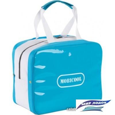 Термосумка Mobicool Icecube (голубой)